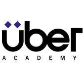 Über Academy – Profesjonalne szkolenia auto detailing & PDR